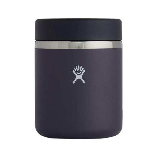 Hydro Flask 28oz Insulated Food Jar Blackberry