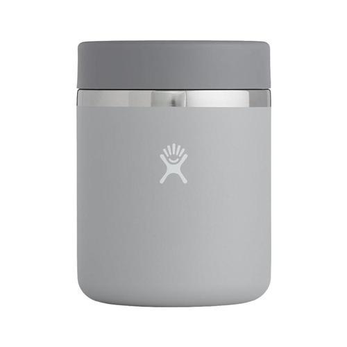 Hydro Flask 28oz Insulated Food Jar Peppercorn