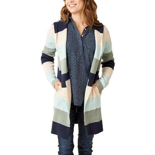 Carve Designs Women's Durango Sweater Thymeb_390