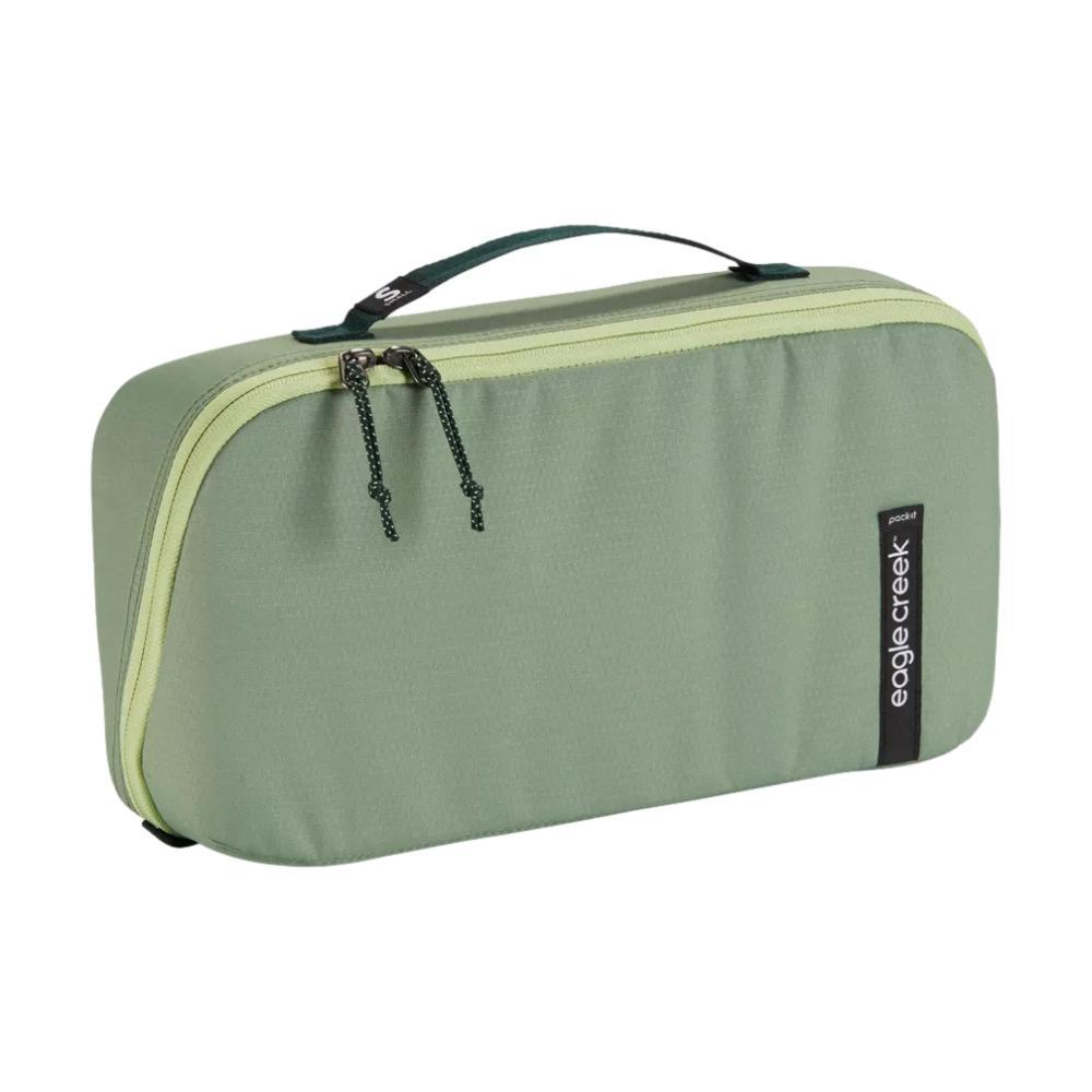 Eagle Creek Pack-It Reveal Intimates Cube MOSSY_GRN_326