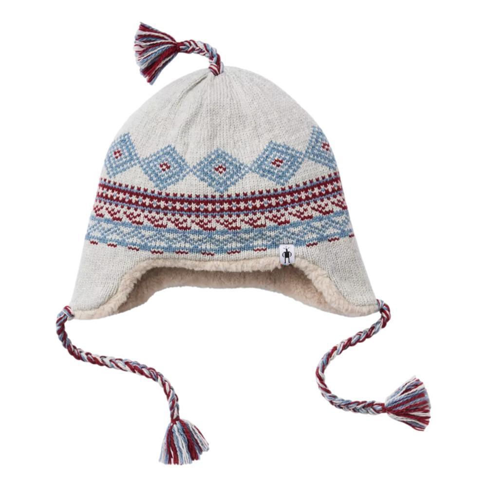 Smartwool Hudson Trail Nordic Hat ASHHT_047
