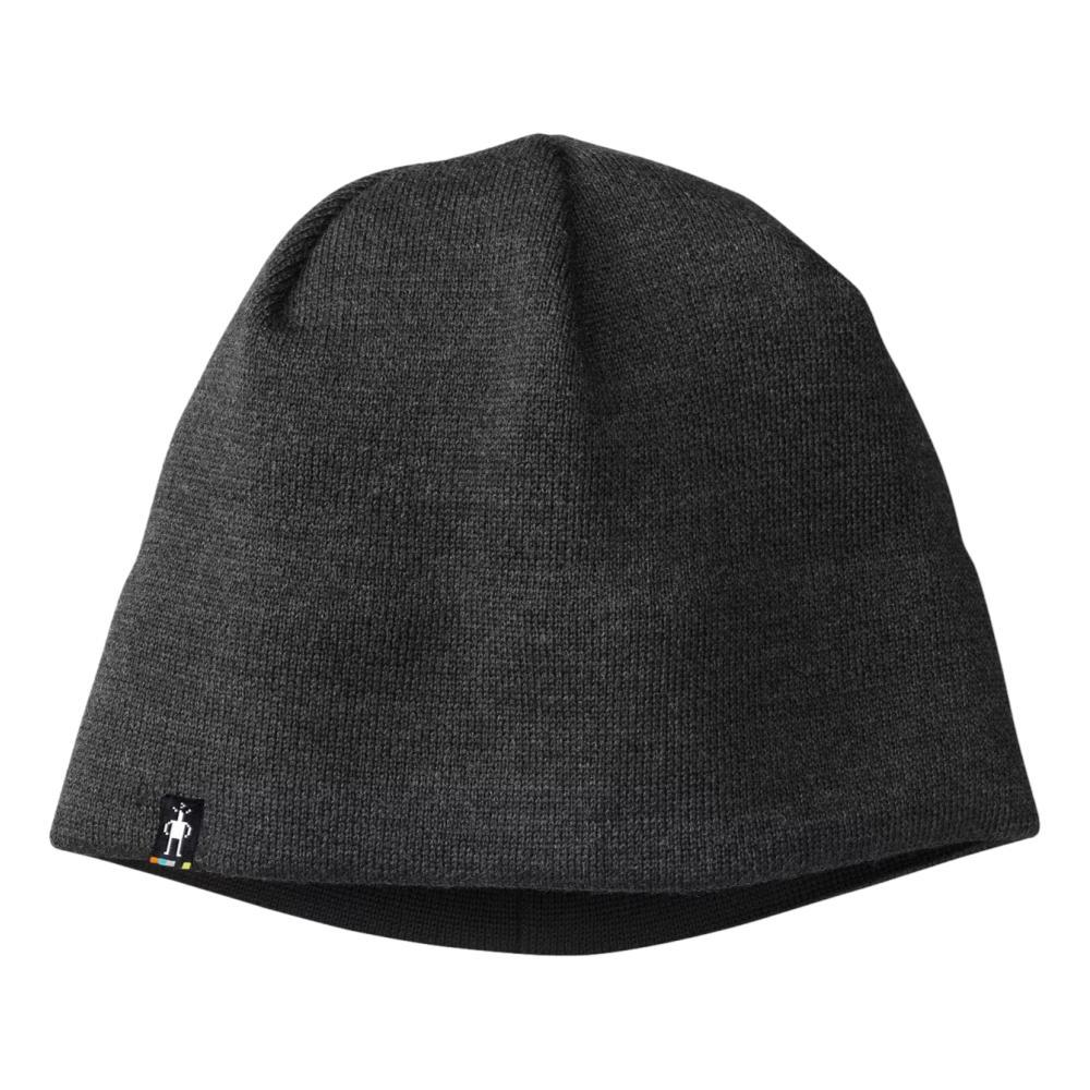 Smartwool Men's The Lid Beanie CHARCO_010
