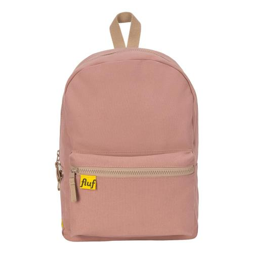 fluf B Packs Backpack Mauve