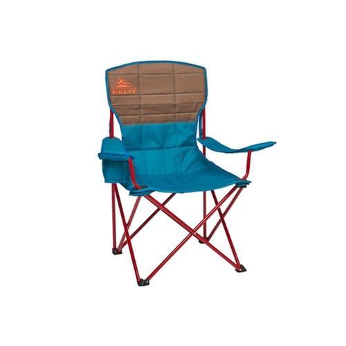 Kelty Essential Chair Dp.Lake_fallen.Rock