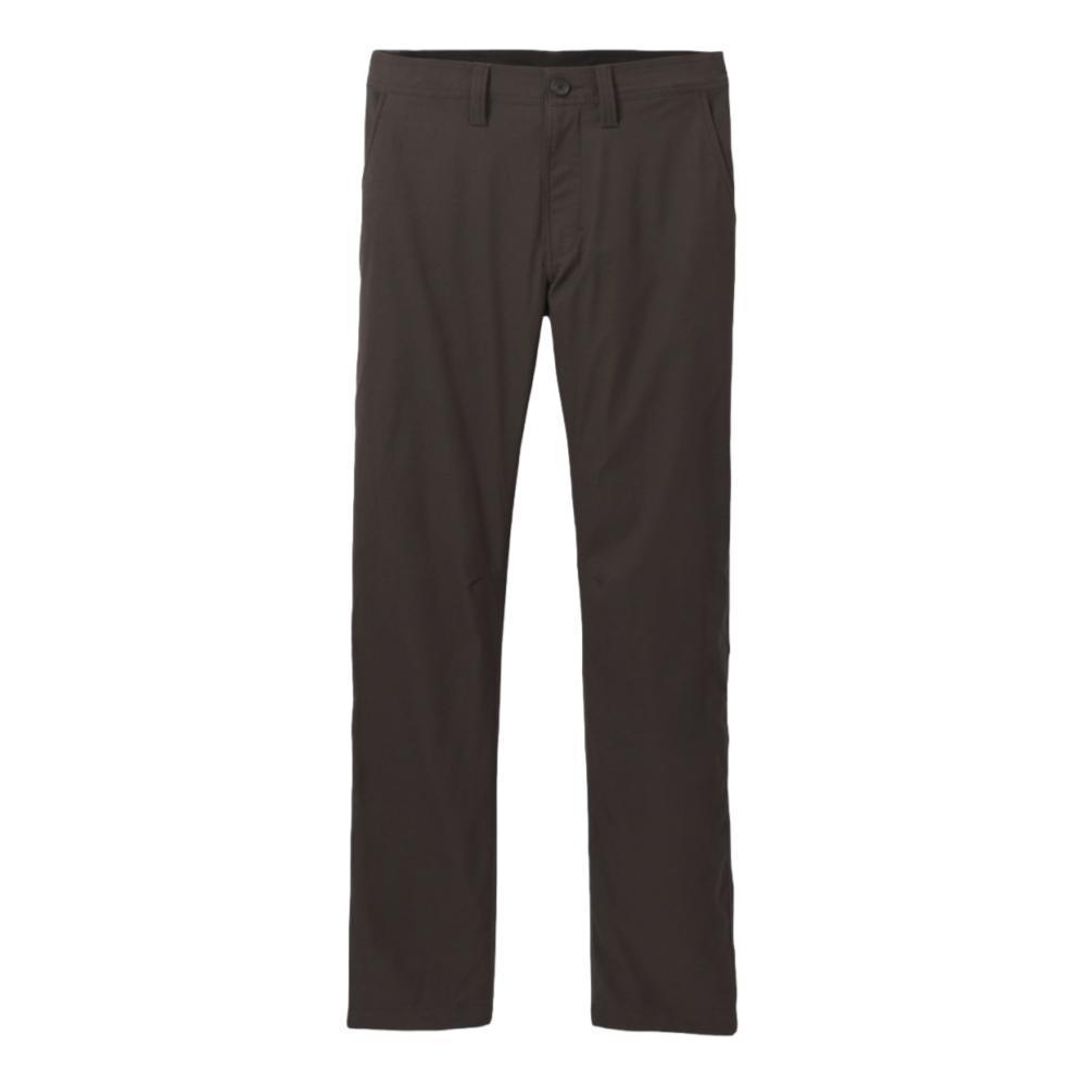prAna Men's Alameda Pants DKIRON