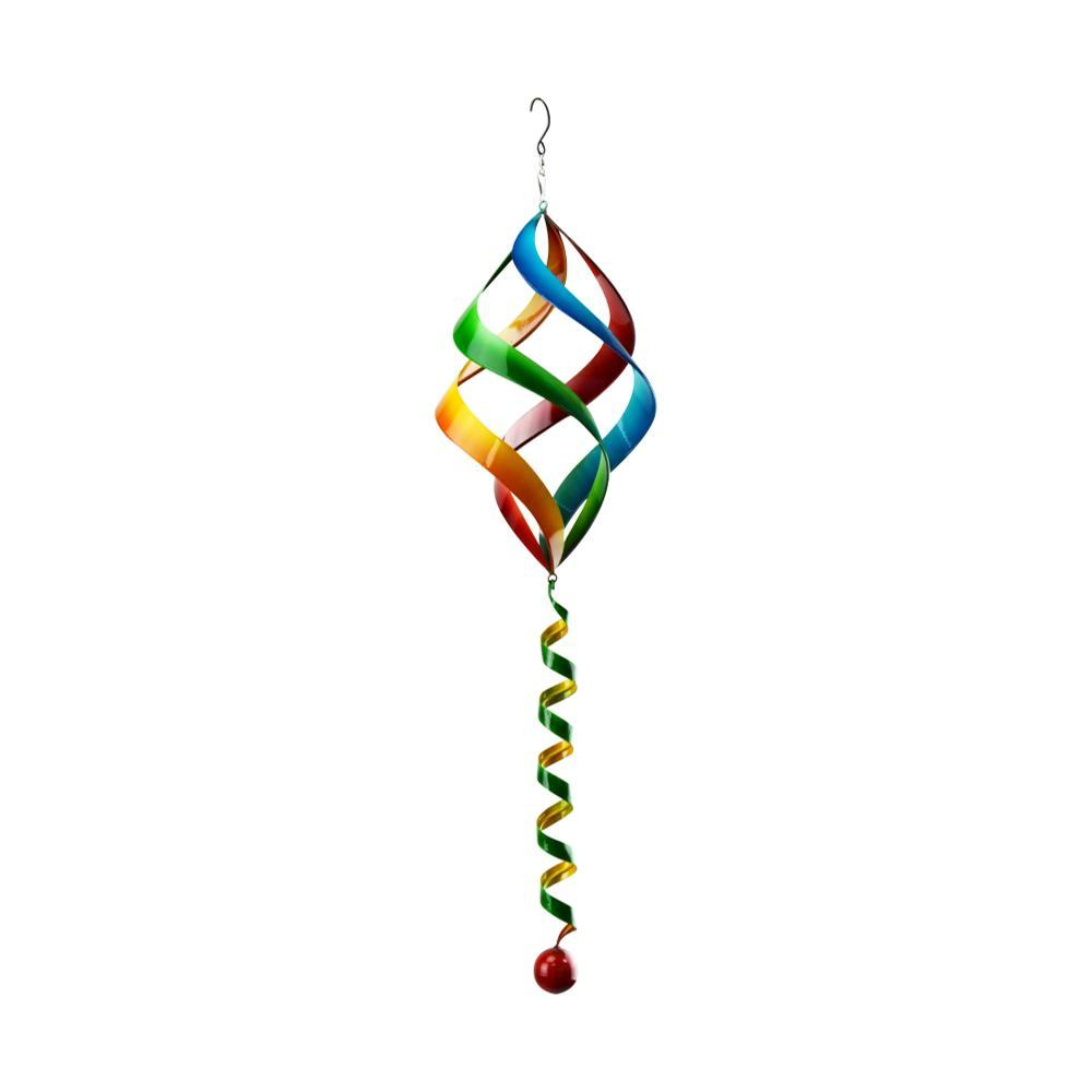 Red Carpet Studios Cosmix Multi Color With Tail Wind Spinner