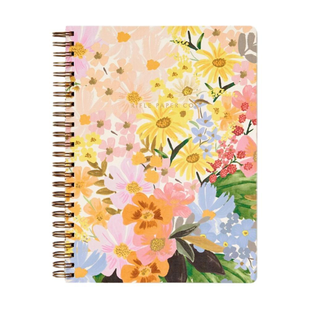 Rifle Paper Co.Marguerite Spiral Notebook
