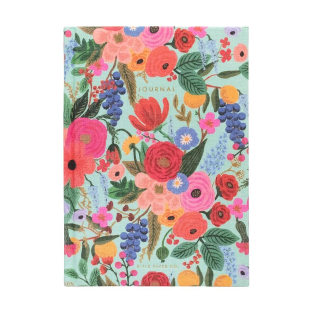 Rifle Paper Co.Garden Party Fabric Journal