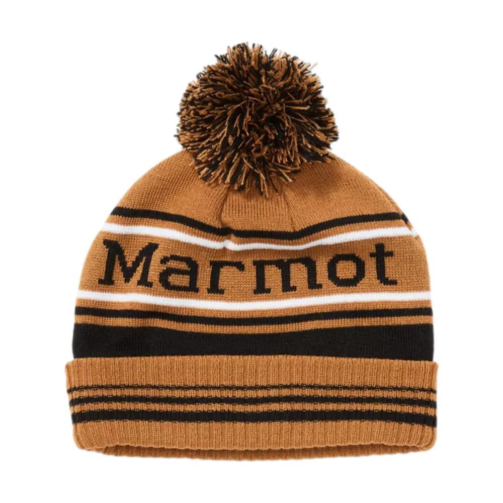 Marmot Men's Retro Pom Hat SCOTC_7403