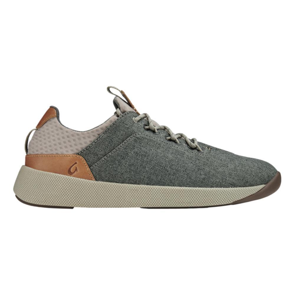 OluKai Men's Nanea Li Sneakers PGRY.VPR_PGVP