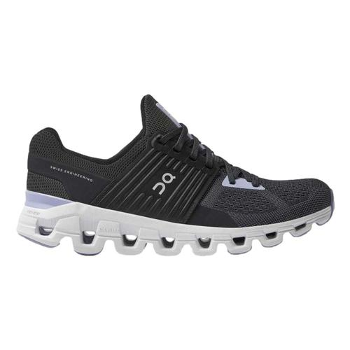 On Women's Cloudswift Running Shoes Magnt.Lav