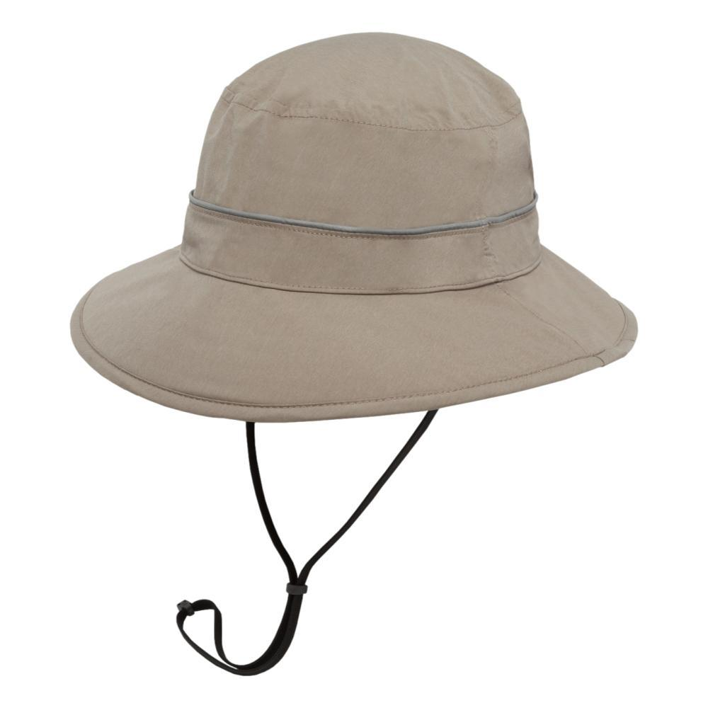 Sunday Afternoons Ultra Storm Bucket Hat TAUPE