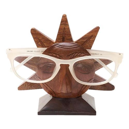 Matr Boomie Sun Eyeglass Holder