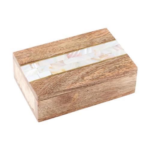 Matr Boomie Chitra Treasure Box