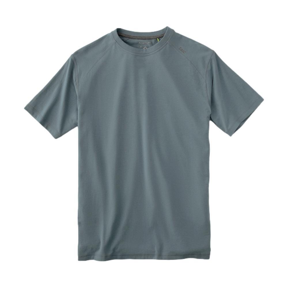tasc Men's Carrollton Performance Crew T-Shirt STORM_035
