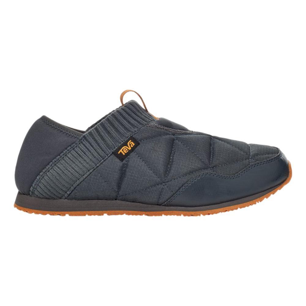 Teva Men's ReEmber Moc Shoe DKSHDW_DKSW