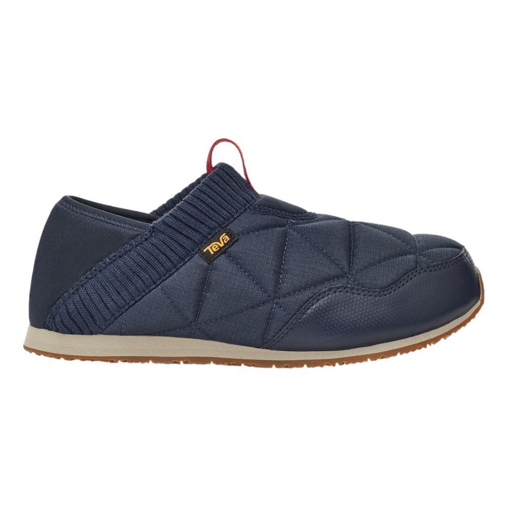 Teva Men's ReEmber Moc Shoe TOTECLPS_TOEC