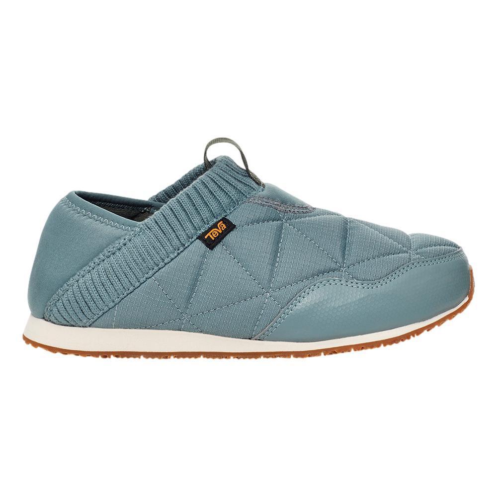 Teva Women's ReEmber Moc Shoe TROOPER_TROO
