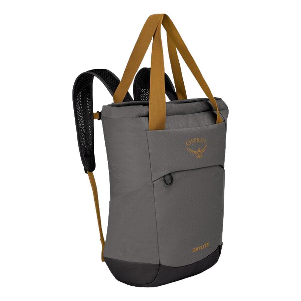 Osprey Daylite Tote Pack ASHBLACK