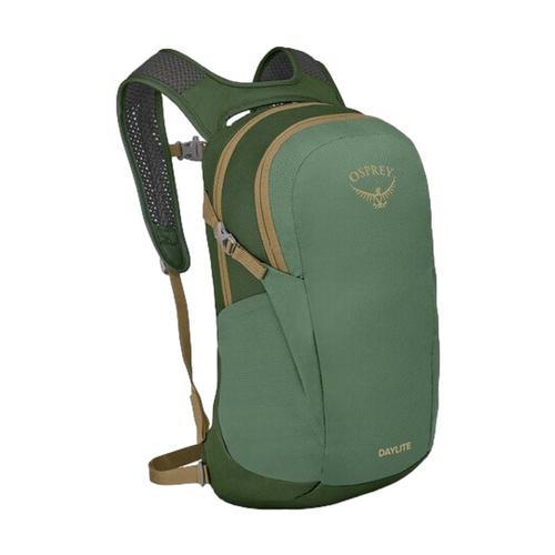 Osprey Daylite 13 Pack Tortugreen