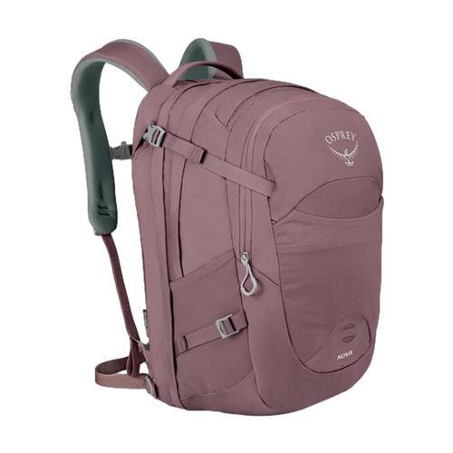 Osprey Women's Nova Pack Rhondopink