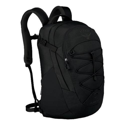 Osprey Women's Questa Pack Black