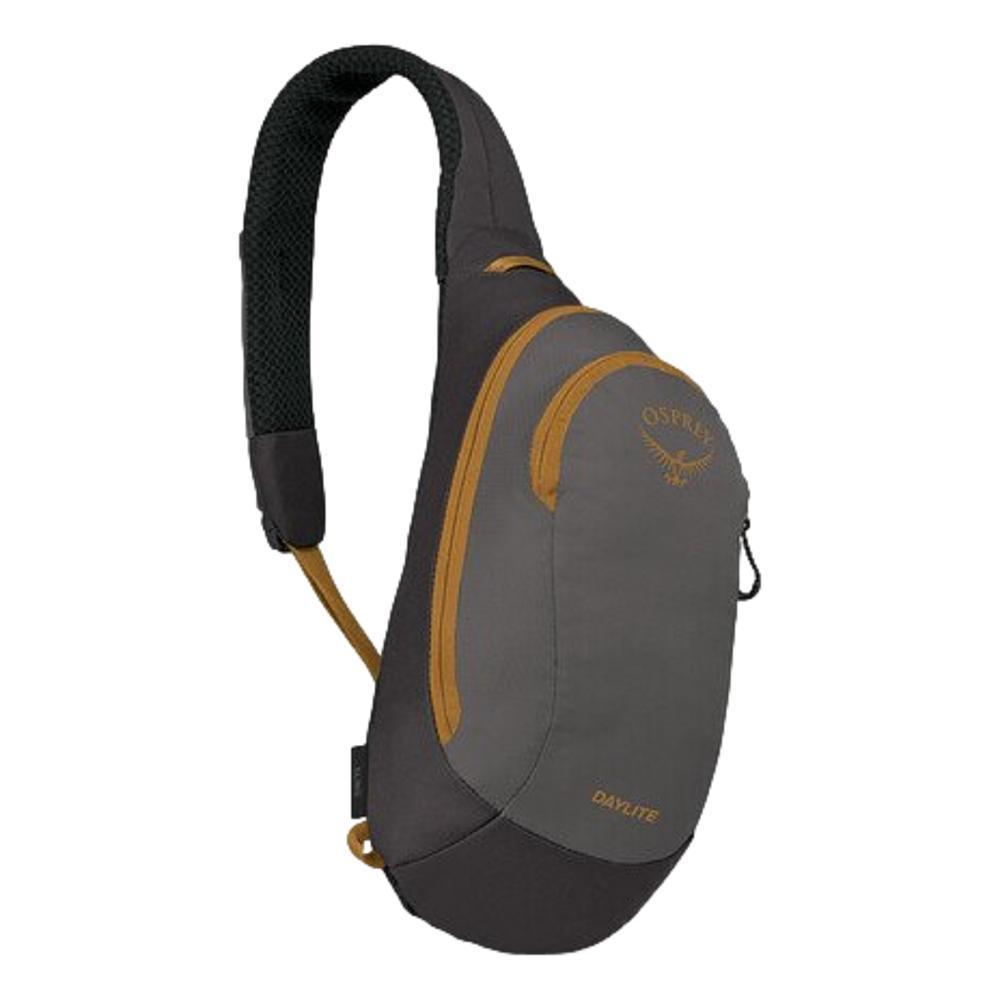 Osprey Daylite Sling ASHBLACK
