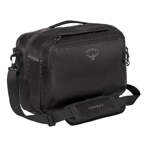 Osprey Packs Transporter Boarding Bag Black