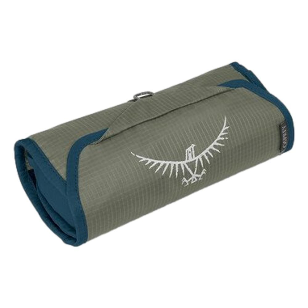 Osprey Ultralight Roll Organizer VENTURBLUE