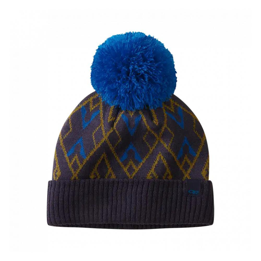 Outdoor Research Griddle Beanie TWILIG_256