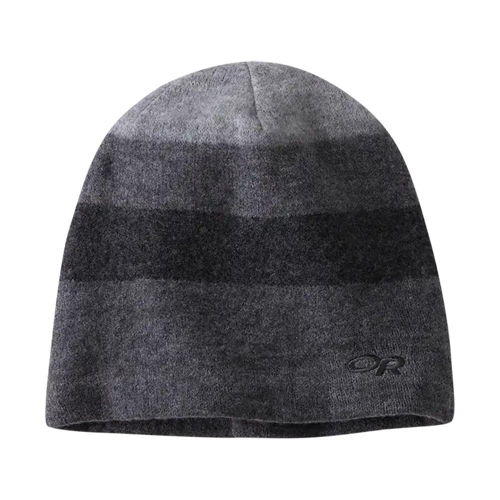 Outdoor Research Gradient Beanie CHARC_0893