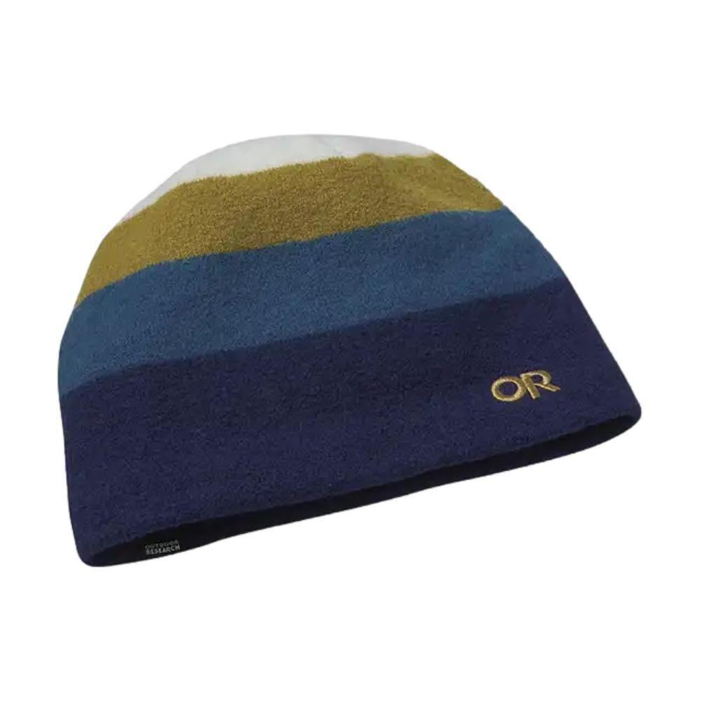Outdoor Research Gradient Beanie TREE_2023