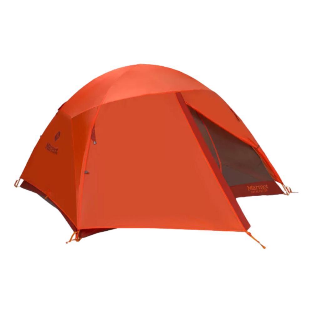 Marmot Catalyst 3-Person Tent RORANG_6653