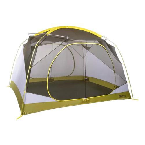 Marmot Limestone 6-Person Tent Grnshd_mss_4200