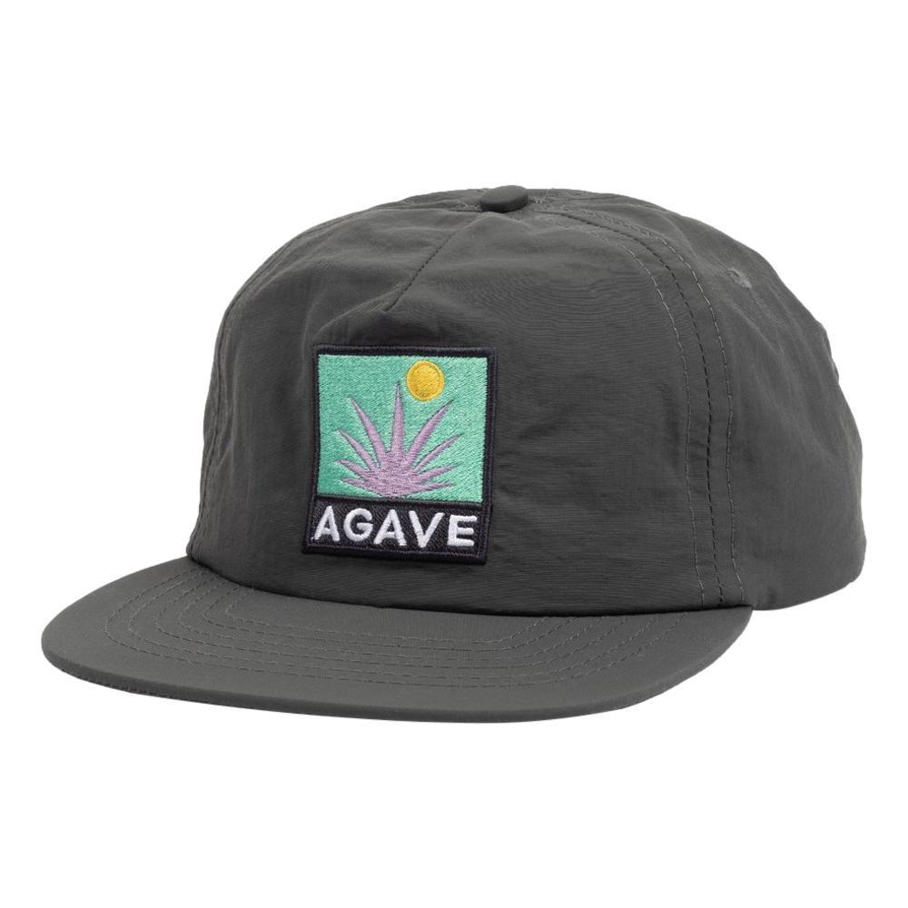 Sendero Provisions Co. Retroscape Hat PEWTER