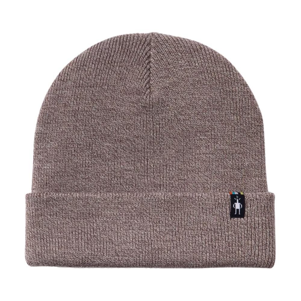 Smartwool Cozy Cabin Hat TAUPE_236