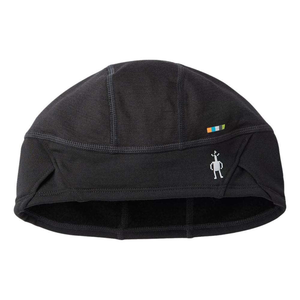 Smartwool Merino Sport Fleece Training Beanie BLACK_001