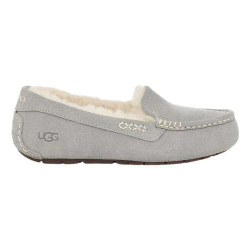 UGG Women's Ansley Slippers Ltgry_lgry