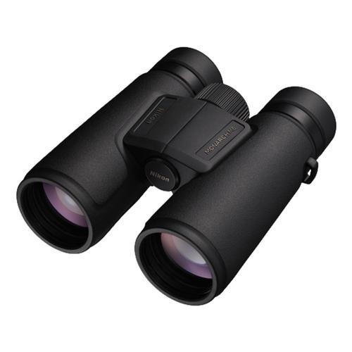 Nikon Monarch M5 8x42 Binoculars Black