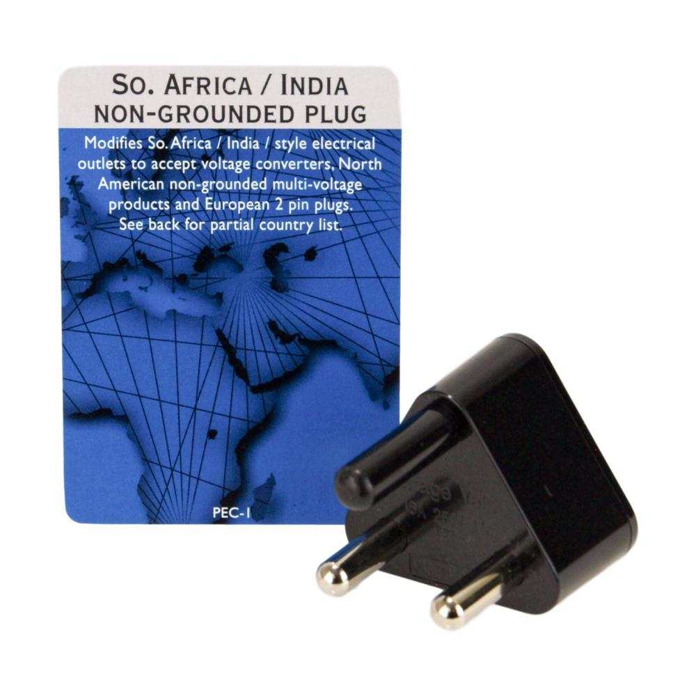 Voltage Valet Pec- 1 Nongrounded Adaptor Plug (Type E)