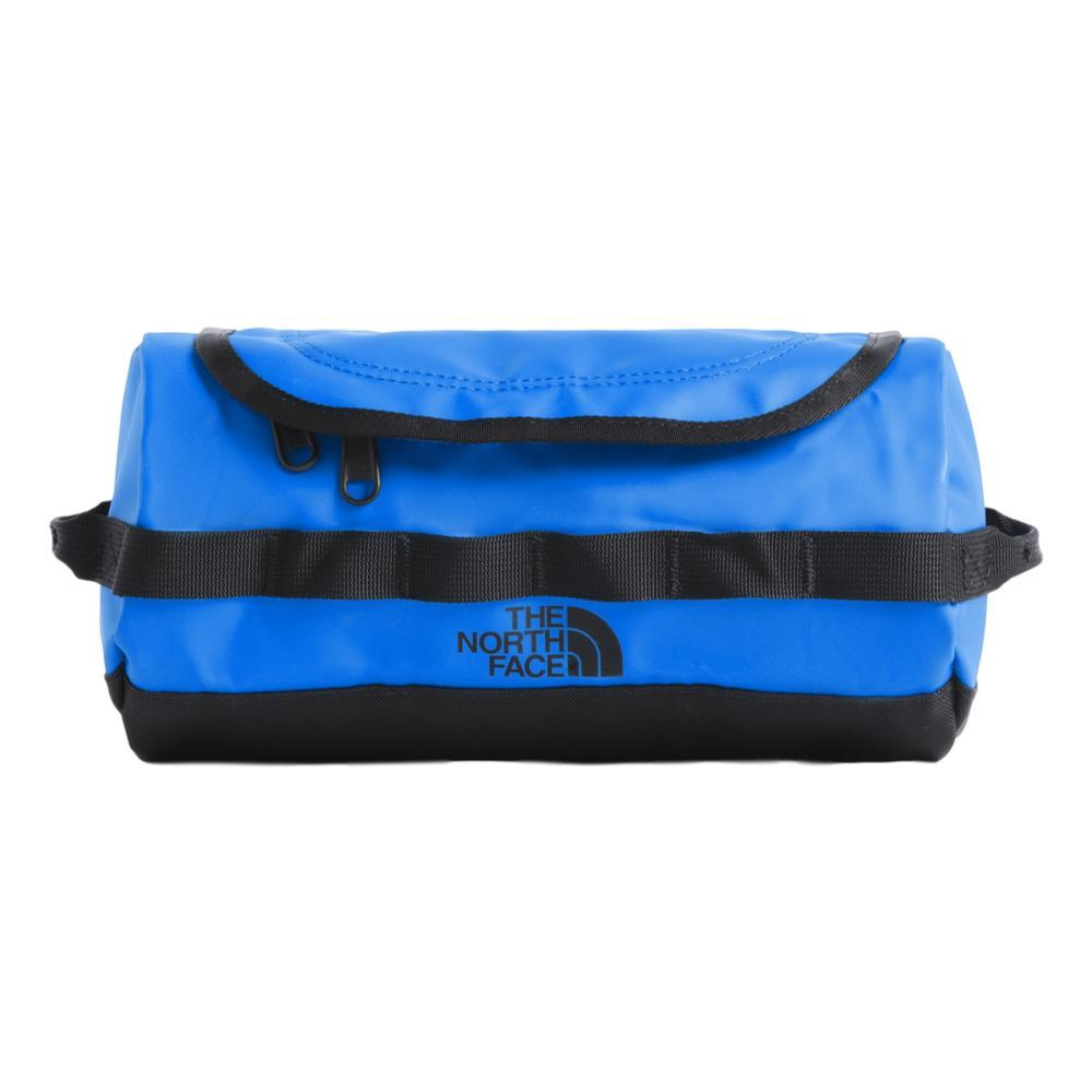 The North Face Base Camp Travel Canister - Small BMBR.BLUE_SA9