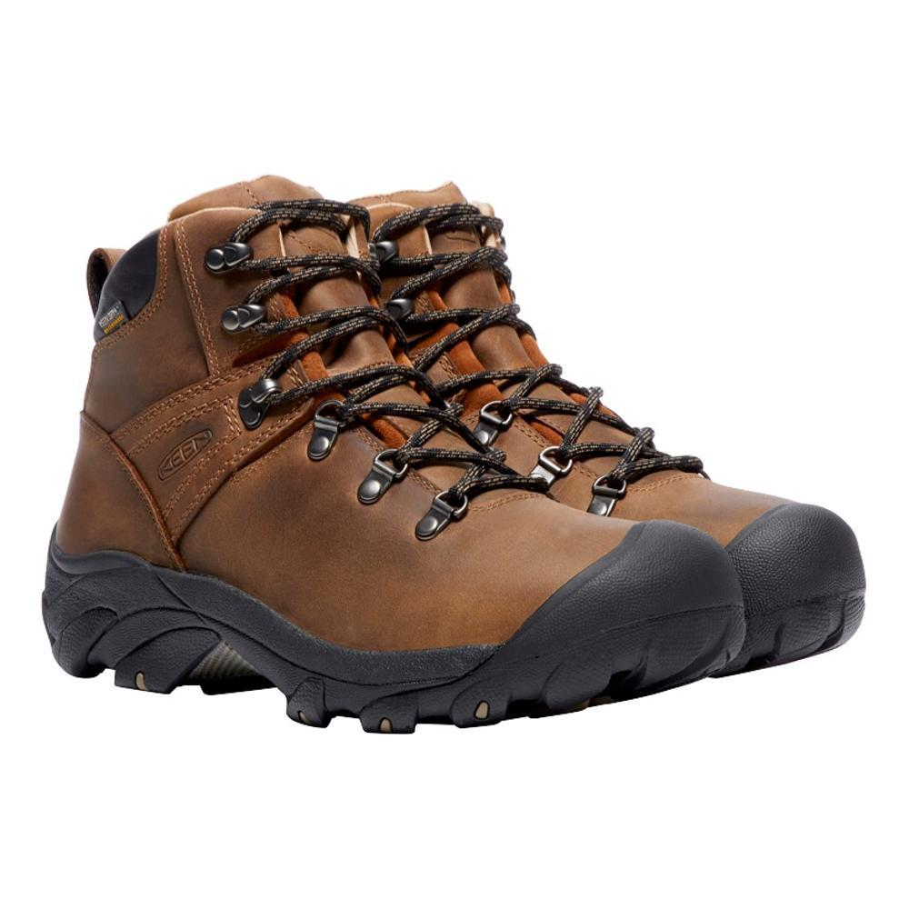 f15db37944c Whole Earth Provision Co.   KEEN KEEN Men's Pyrenees Hiking Boots