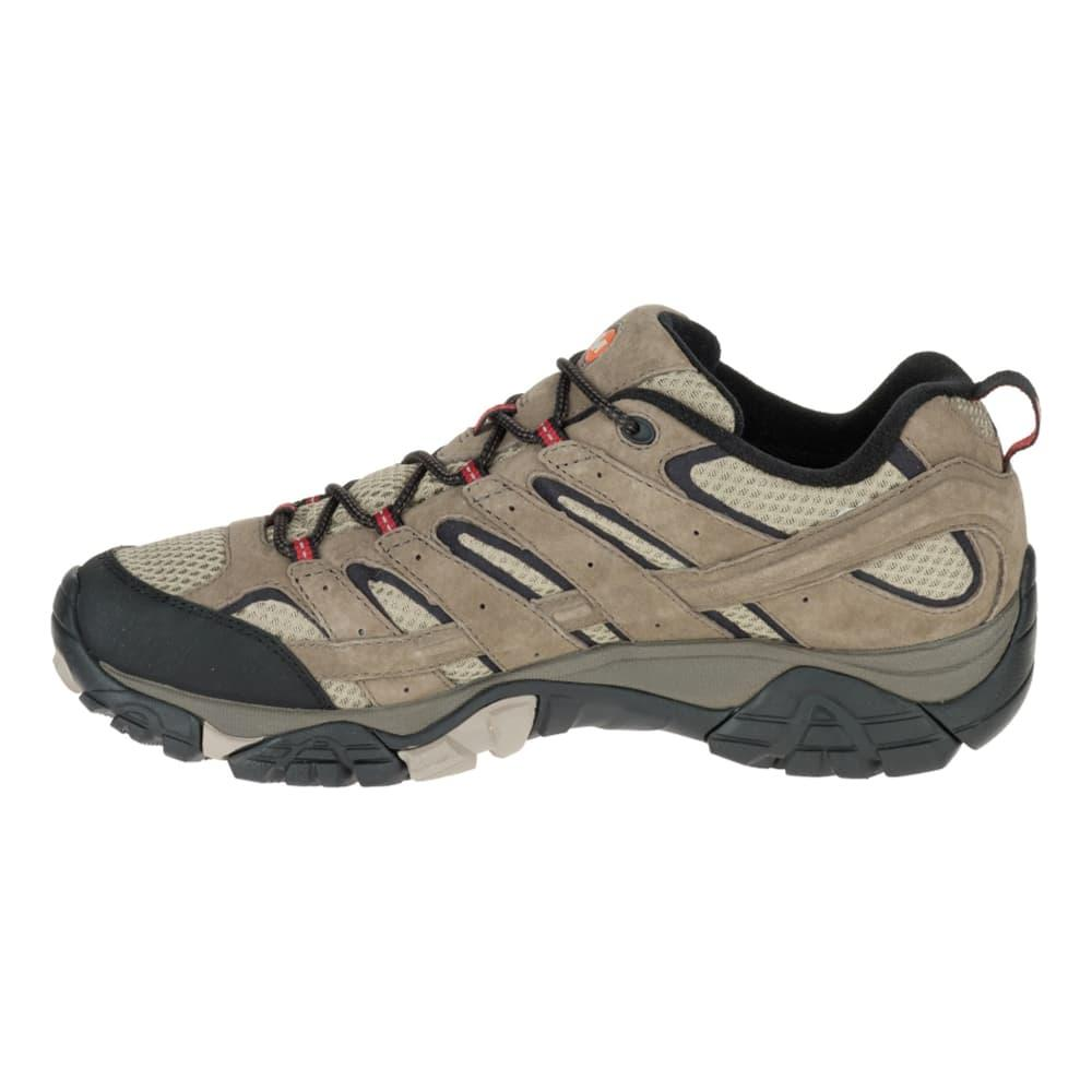 3b259861a Whole Earth Provision Co. | Merrell Merrell Men's Moab 2 Waterproof ...