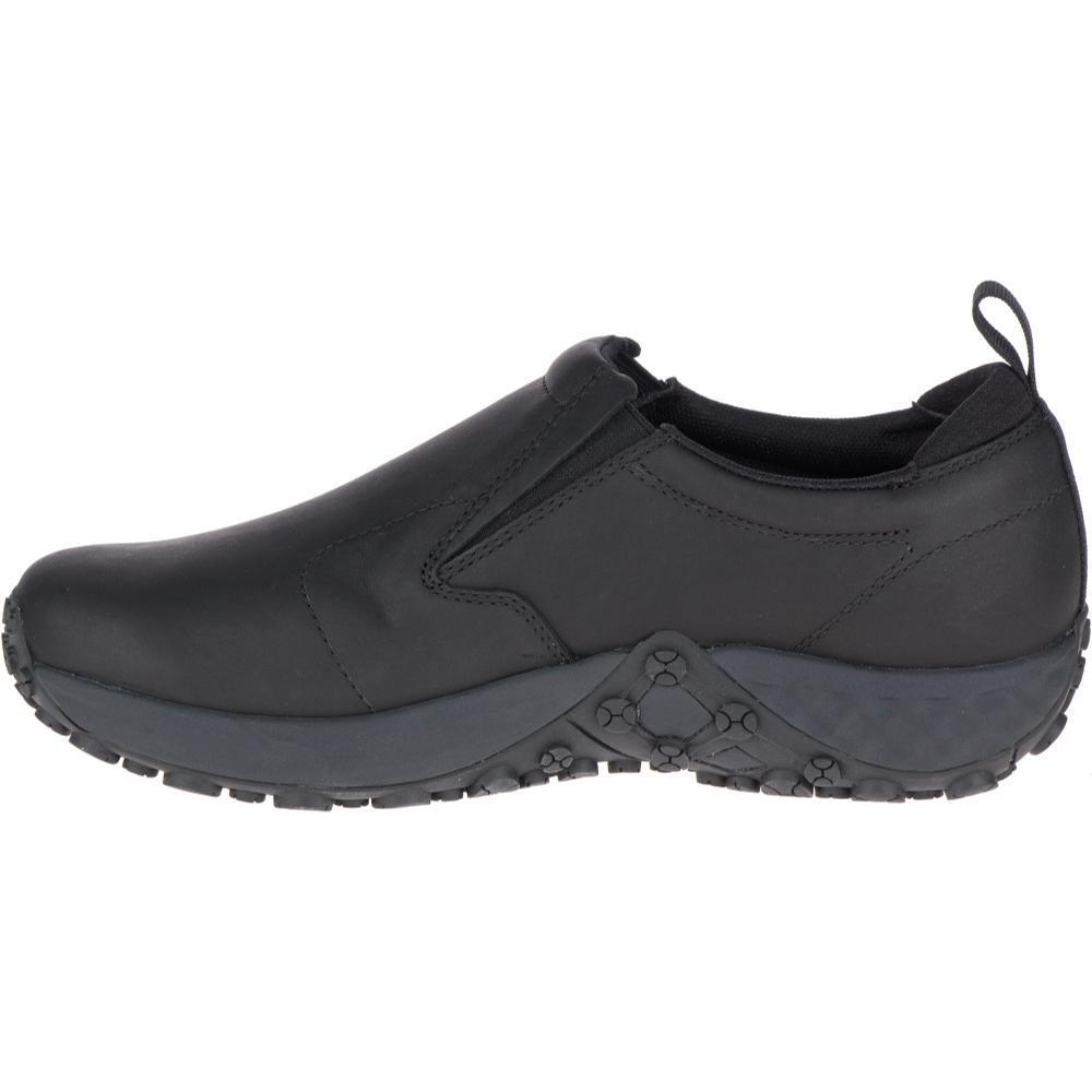 zapatos merrell select grip xs