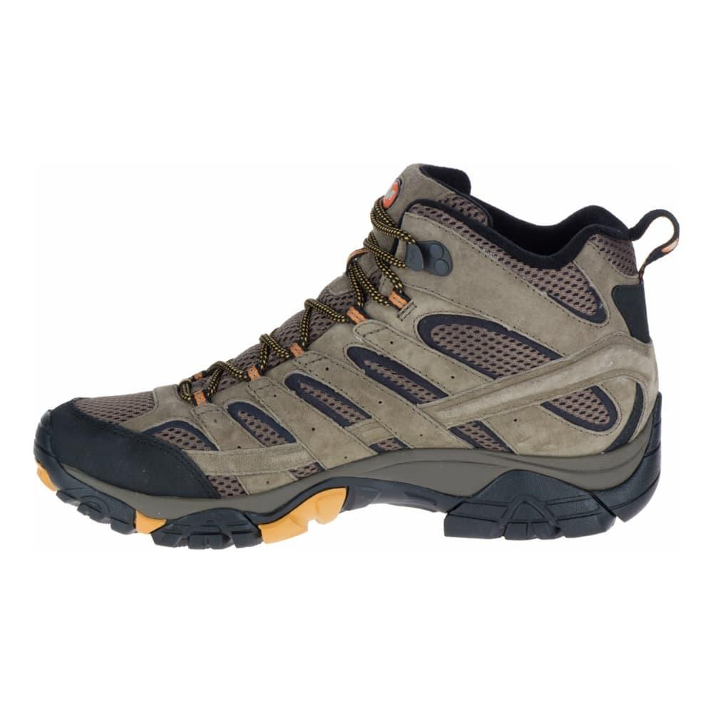 merrell moab 2 vent mid hiking boot date