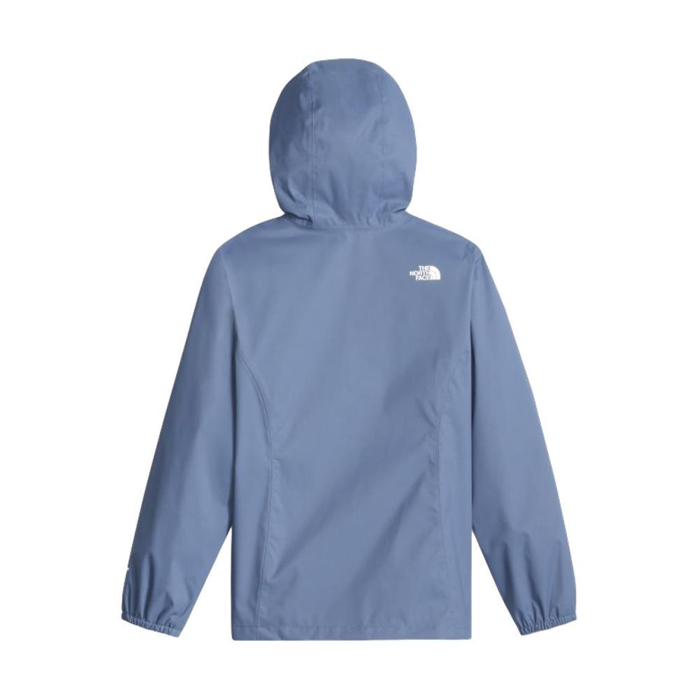 1c6ff49e3 Whole Earth Provision Co. | The North Face The North Face Girls ...