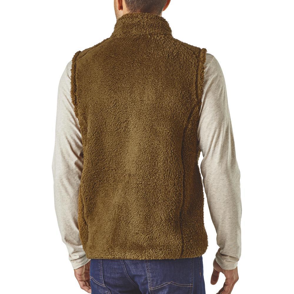 0384a68f Whole Earth Provision Co. | PATAGONIA Patagonia Men's Los Gatos Vest