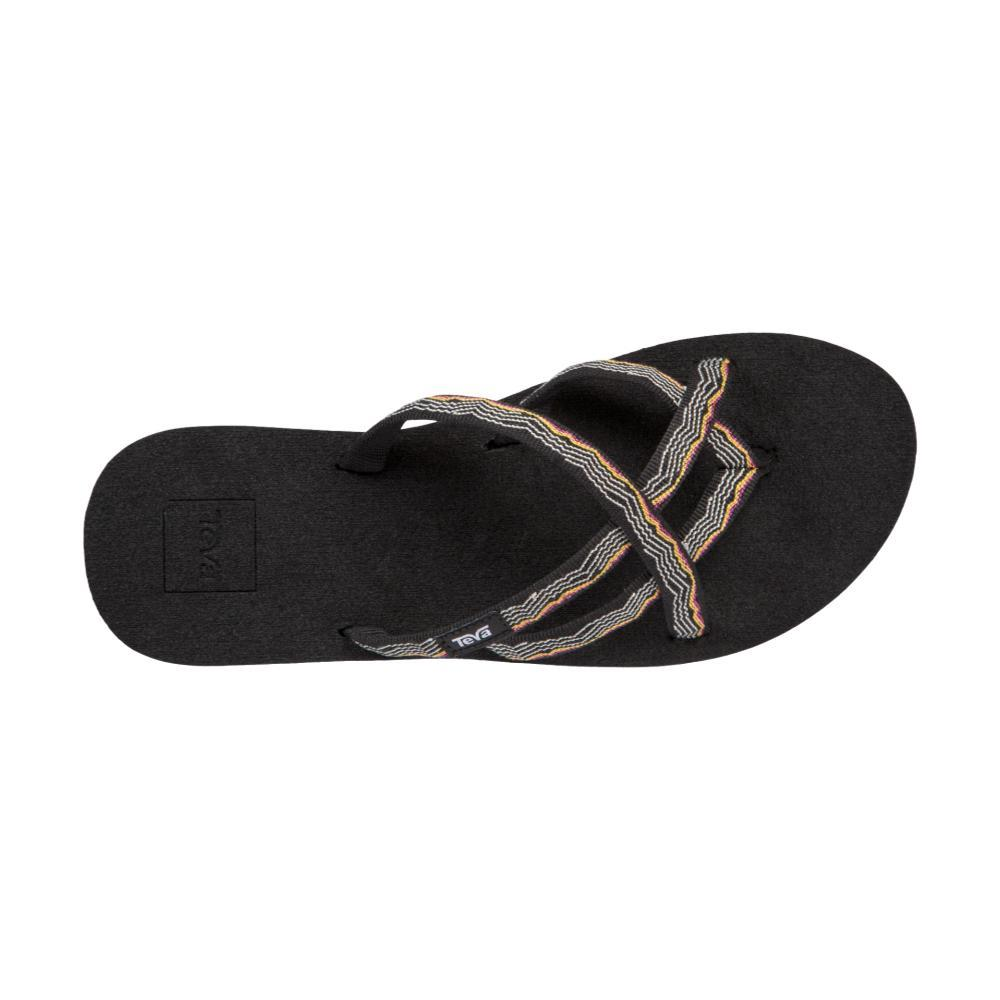 6af2bd3d032ef Whole Earth Provision Co. | Teva Teva Women's Olowahu Sandals