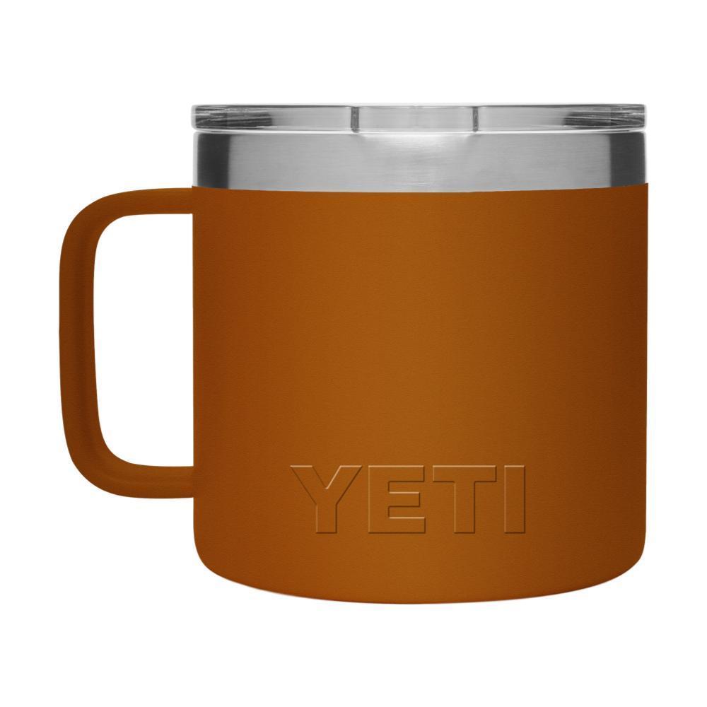 Whole Earth Provision Co  | YETI YETI Rambler 14oz Mug