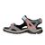 Ecco Women's Offroad Outdoor Sandals - Left